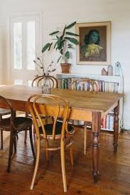 florist lisa przystup u0027s weekend style table and chairs upstate