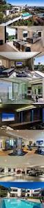 88 best home theater images on pinterest at home cinema room