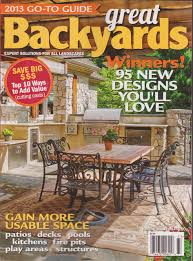 cheap 3 backyards find 3 backyards deals on line at alibaba com