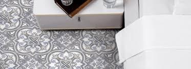 handmade tile san diego marble u0026 tile