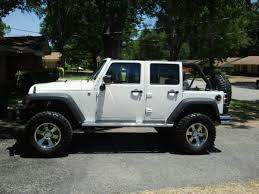 lifted jeep 2 door 2008 jeep wrangler sport news reviews msrp ratings with