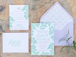Wording Wedding Invitations Wedding Invitation Wording Sticky Situations Wedding Planning