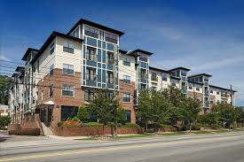 post brookhaven floor plans cool post brookhaven apartments decor idea stunning top and post