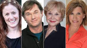 the waltons reuniting on hallmark channel s home family