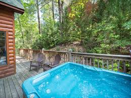 vacation home chipmunk chase two bedroom home gatlinburg tn