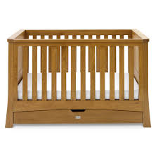 Complete Nursery Furniture Sets by Silver Cross Nursery Furniture Cots And Cot Beds At Winstanleys