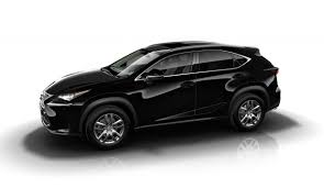 lexus service perth lexus nx 200t luxury grand getaway lottery 2016 cancer council