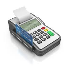Credit Card Processing Fees For Small Businesses Credit Card Rates U0026 Fees Sekurecard Merchant Payment Services Blog