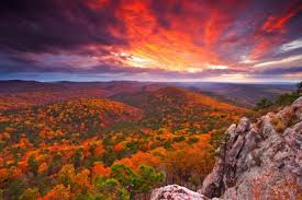 Oklahoma Natural Attractions images 13 most incredible natural attractions in oklahoma that everyone jpg