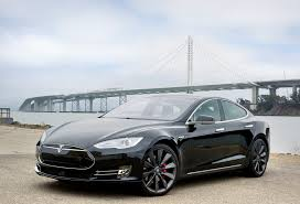 Tesla Minivan Tesla U0027s Cheaper Model S Is A Taste Of The Model 3 Wired