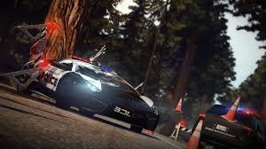Lamborghini Murcielago Need For Speed - tron lamborghini hd desktop wallpaper high definition best