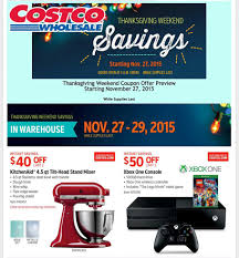amazon tem black friday costco u0027s full black friday 2015 ad leaked everything you need to