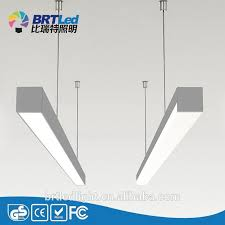 led linear tube lights 7 best led linear light images on pinterest linear lighting strip