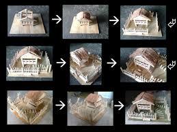 cara membuat kerajinan tangan menggunakan stik es krim cara membuat kerajinan tangan dari barang bekas stik es krim mydrlynx