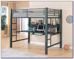 Jysk Bunk Bed Loft Bed Loft Bed Jysk Pine Loft Bed