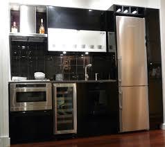small modern kitchens ideas kitchen beautiful small kitchen cabinets model kitchen compact