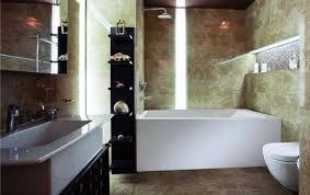 60 X 32 Bathtub Mirolin Adora Bath Tub Square Soaker Left Hand 60 X 32 Royal