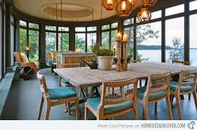 Home Design Beach Theme 15 Beach Themed Dining Room Ideas Home Design Lover