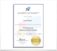 Free Online Makeup Classes Free Online Makeup Courses Oh My God U003c3 Educatiom