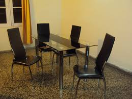 restaurant chairs for sale used used restaurant chairs ebay