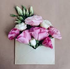 express o floral mail