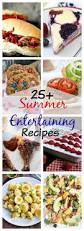 Summer Lunch Recipes Entertaining - 133 best summer images on pinterest