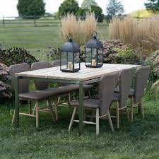 Backyard Collections Patio Furniture by Outdoor Furniture Terrain