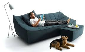 most comfortable sofa 2016 sectional sofa most comfortable sectional sofa with chaise most