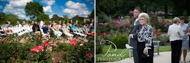 wedding photographers kansas city kansas city wedding logan pond photography timeless