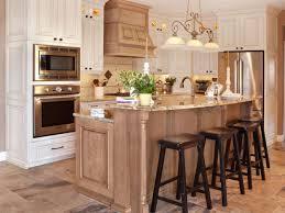 triangular kitchen island home decoration ideas