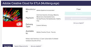 thinkedu com adobe creative cloud subscription renewa
