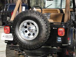 american flag jeep jeep cj5 golden eagle decals best eagle 2017