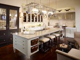 gorgeous kitchen designs southern charm my imaginary home
