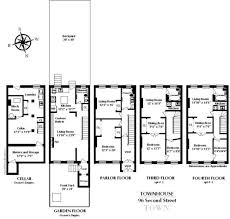 Best Apartment Floor Plans Creative Of Apartment Layout Ideas 20 Two Bedroom Houseapartment