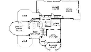 small mansion house plans victorian mansion house plans luxamcc org