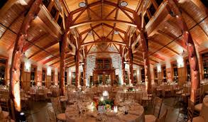 wedding venues in wisconsin wedding venues lake country wisconsin lake country wisconsin