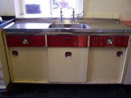 Kitchen Sink Units For Sale Mapo House And Cafeteria - Sink units kitchen