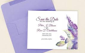 Save The Date Envelopes Price Of Wedding Invitations From Charmcat Stationery U0026 Design