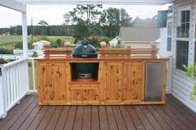 handmade kitchen islands cabinet green egg kitchen mini st outdoor kitchen island plans