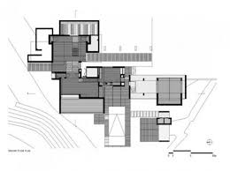 solution looking for a model and design home forest layout modern