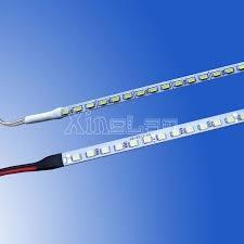 dmx led strip lights max 10w flexible fpc 5mm rgb led strip light 12v buy 5mm rgb led