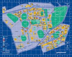 Map Australia Sydney Uni Map University Of Sydney Map Australia