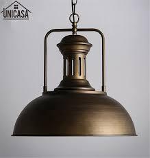 Wrought Iron Island Light Fixture Vintage Bar Pendant Lights Loft Hotel Lamp Wrought Iron Industrial