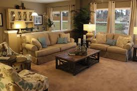 model homes decorated model homes hdviet
