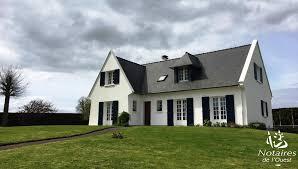 chambre des notaires de l aude vente maison individuelle janze réf 018 3141 detchessahar eric