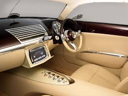 Vinyl Car Interior The Basic Car Interior Upgrade Car Interior