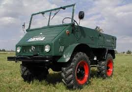 mercedes unimog for sale usa mercedes unimog overview 1953 1962 mbzponton org