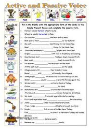 past tenses review esl worksheets of the day pinterest past