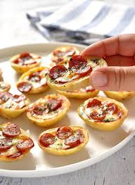 easy appetizers 21 insanely easy appetizers guaranteed to please your party guests