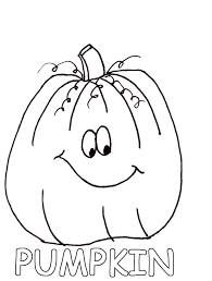 free coloring pages of a pumpkin printable pumpkin coloring page pumpkin coloring pages for kids free